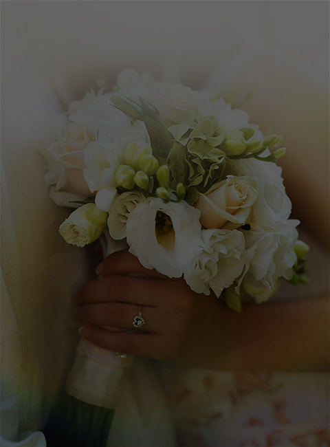 location mariage